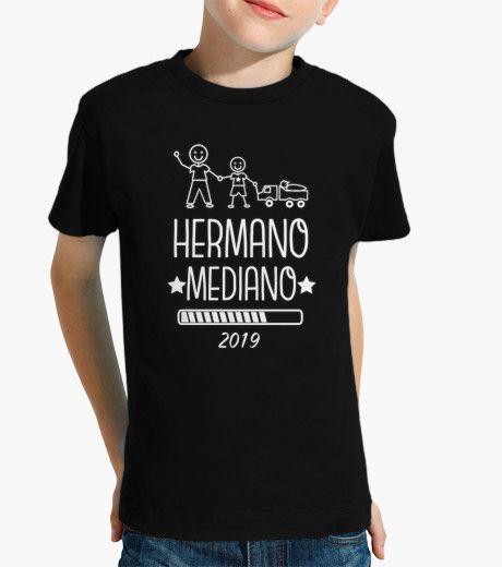 https://www.latostadora.com/conbedebonito/hermano_mediano_2019_letras_blancas/1858128