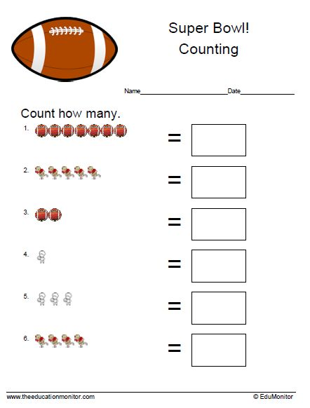 Printables Teacher Worksheets For 2nd Grade teaching kid and parents on pinterest free math worksheets for teacher preschool kindergarten first grade 2nd