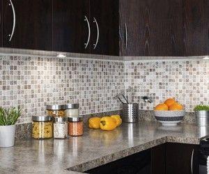 تشكيلة من سيراميك مطابخ وسيراميك حمامات في قمة الروعة Kitchen Tiles Design Cheap Countertops Cheap Kitchen Countertops
