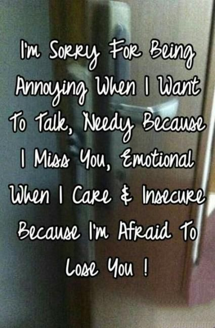 Pin On Love Quotes For Her