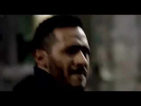 علقة رضوان البرنس لأخواته فتحي وياسر مسلسل البرنس محمد رمضان In 2020 Youtube John Fictional Characters