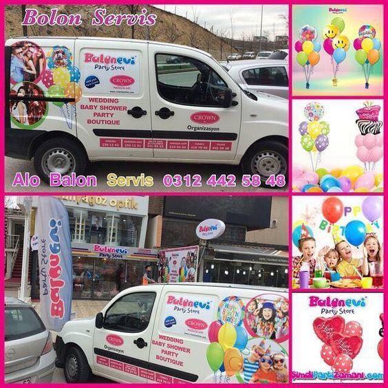 ALO Ankara Balon Servis ,ARA GELSİN,doğum günü , Bebek Baby Shower Parti Ürünleri Doğum günü hediyeleri ?TEMA'lı doğum günü balonları,Party Setleri,SİPARİŞLERİNİZ  için ANKARA Mağaza  Telefonları :TUNALI Tel :0312 4187056 GORDİON Tel:0312 2351151 -YILDIZ Tel:0312 4425848 .ARMADA Tel 0312 2190454 .-ANGORA 0312 2381242