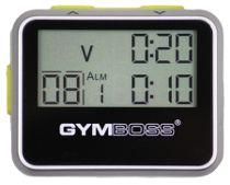 Une méthode d'entraînement efficace en 4 minutes, plus d'excuses pour ne pas s'entraîner ! Plus d'excuses pour ne pas faire d'exercice !