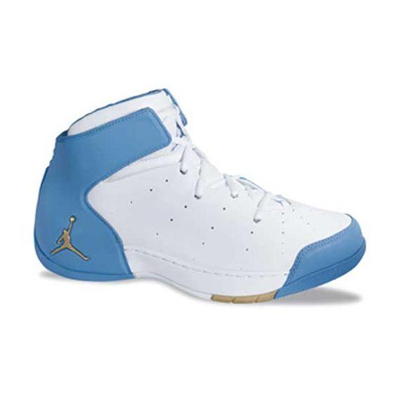 nike dunk une pièce haute - MELO'S SHOES | ProductWiki: Nike Jordan Melo 1.5 - Basketball ...