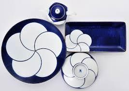 """""""日本 陶瓷""""的图片搜索结果"""