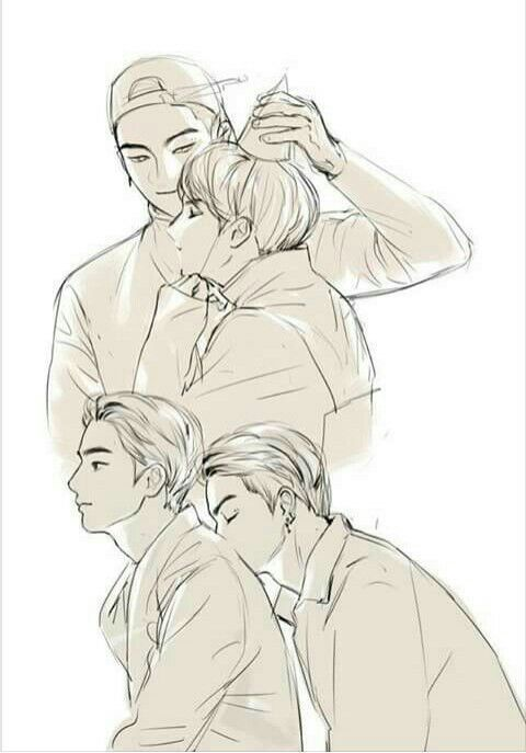 #wattpad #fanfic ¿Que sucede cuando eres acechado por la muerte? Te enamoras de él, por supuesto. Park Jinyoung no se burla de la muerte, al contrario se enamora de el.  Adaptacion del libro de la autora Abby Glines.