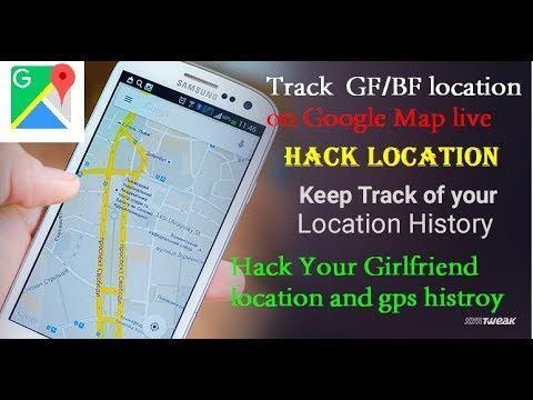 40 Google Maps Locate My Phone Xz9g Map Location Tracking Smartphone Gps