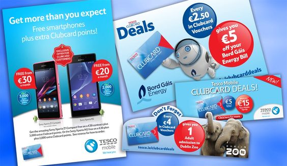 tesco insurance direct mail - Google Search