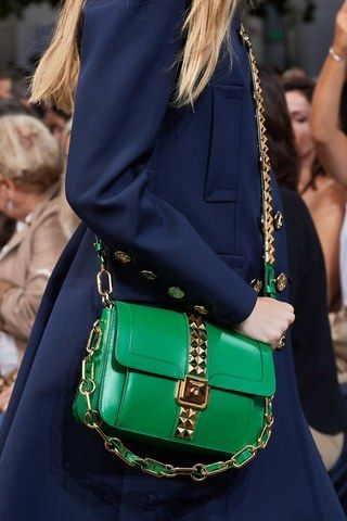 Michael Kors Collection Spring 2020 Ready-to-Wear Collection ...
