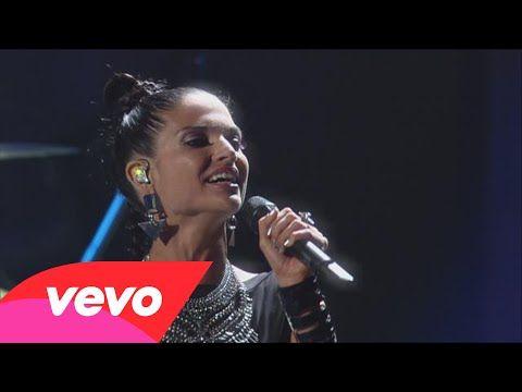 Creo en mí by Natalia Jiménez: Spanish Song to Practice Listening Comprehension and Sayingsdichos