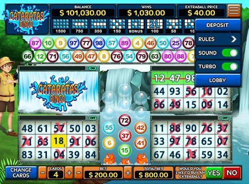river rock casino richmond bc Slot