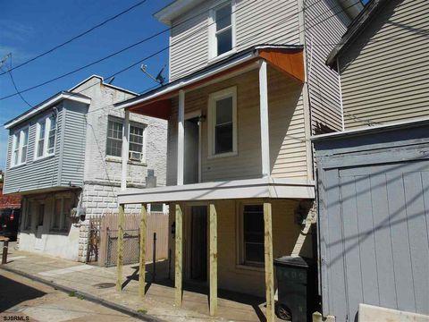 Atlantic City Nj Real Estate Atlantic City Homes For Sale Realtor Com Real Estate Nj Real Estate Renting A House