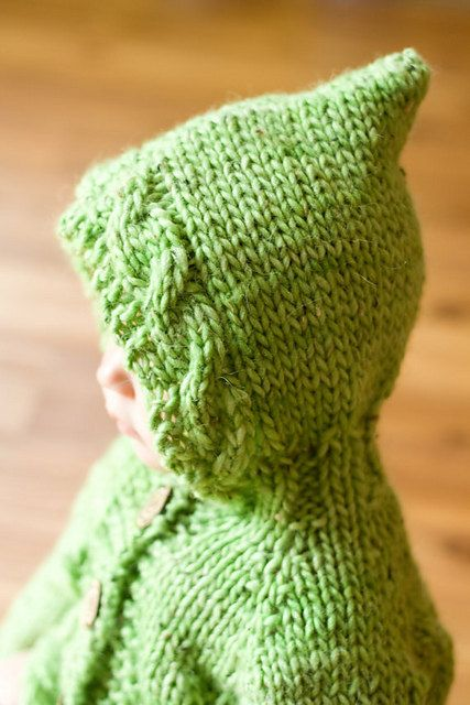 Knitting Patterns Bulky Yarn Sweater : Pinterest   The world s catalog of ideas