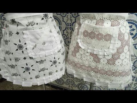 طريقة تفصيل وخياطة مفارش غرفة نوم للعروس جديد 2017 Youtube Lace Shorts Fashion Womens Shorts
