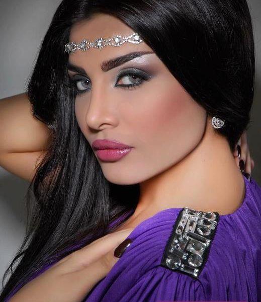 Top Beauty Instagram Accounts You Should Follow