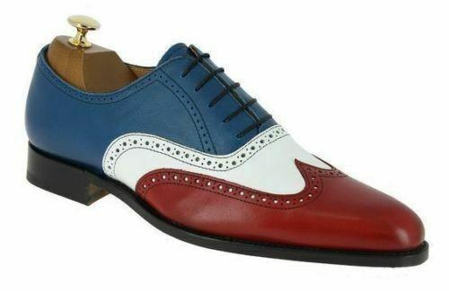 Leather shoes men, Dress shoes