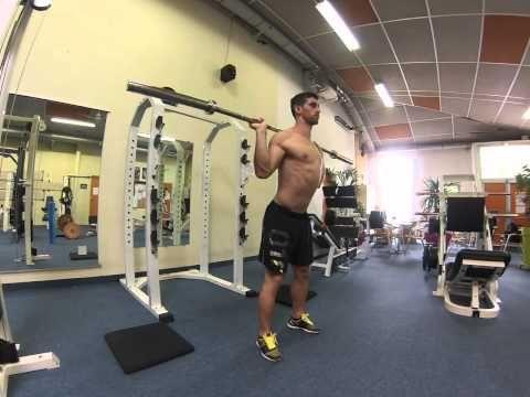 Prise De Muscle Sec Un Programme De Musculation Complet Programme Musculation Musculation Pour Débutant Musculation