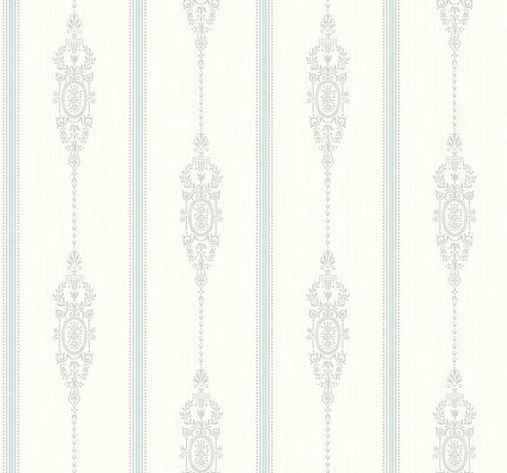 Product: AM90602-Ornamental Stripe