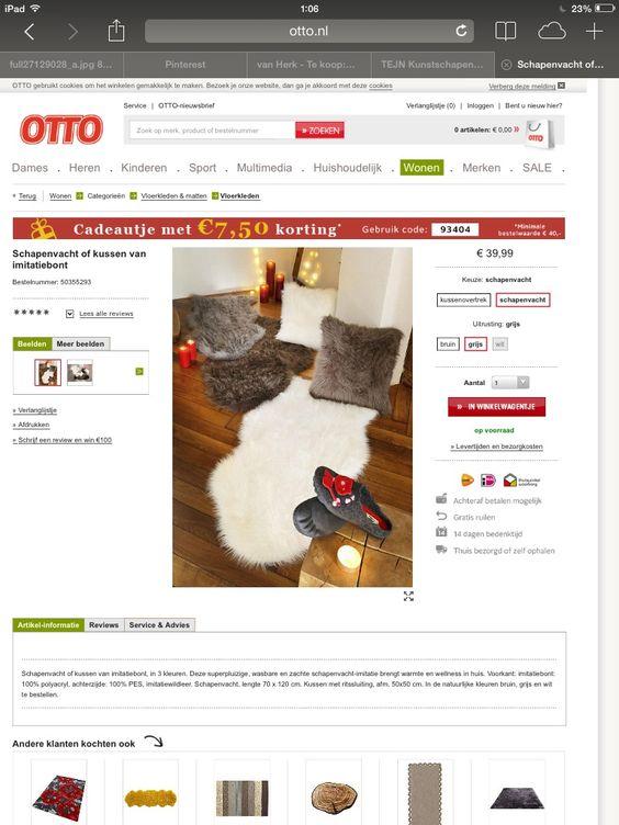 40 euro schapen kleedje