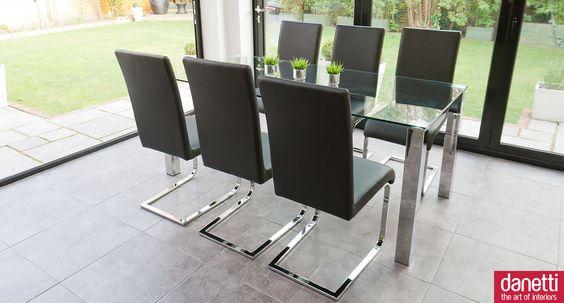 Dining furniture Popular and Feelings on Pinterest : 5f26f1eb37cda65fd7b0c098c59c7870 from www.pinterest.com size 564 x 303 jpeg 29kB