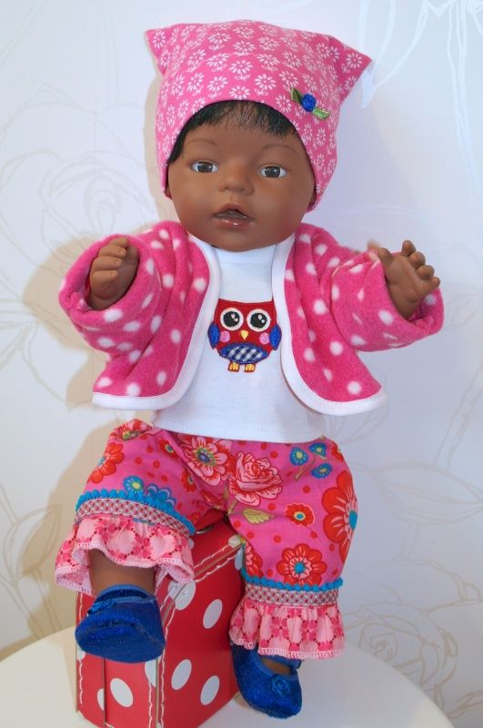 Luvable Friends offers baby soft goods at an incredible value to parents. Our mission is simply to make baby apparel and products fun and affordable without compromising on quality. We believe cute designs and bright colors make everyone appreciate the beauty life has to offer.