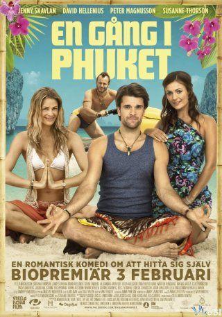 Phim Chuyện Thần Tiên Xứ Phuket
