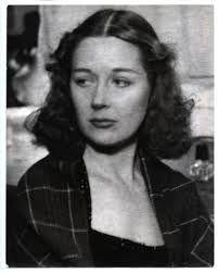Dorothea Tanning:1948