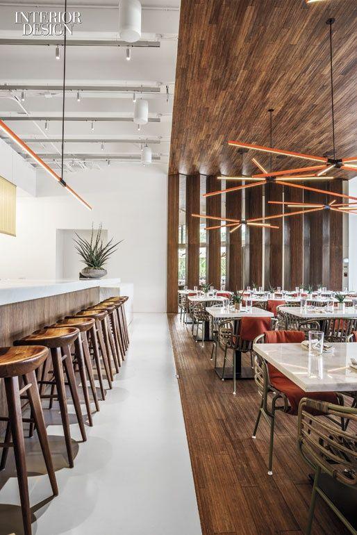 1041 Best Projects Restaurants Images On Pinterest