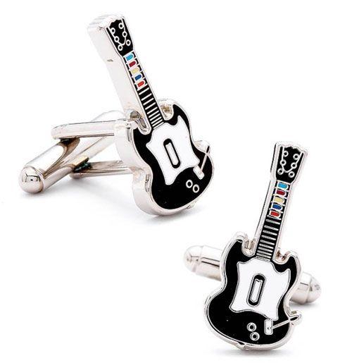 guitar-hero-cufflink