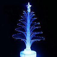 (10+pcs)+árvore+de+Natal+colorido+luz+da+noite+–+BRL+R$+114,89
