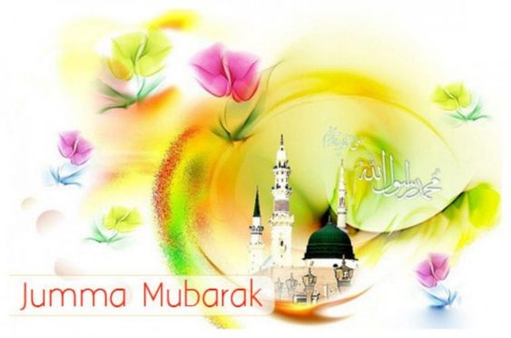jumma mubarak gif- jumma mubarak image- jumma mubarak images