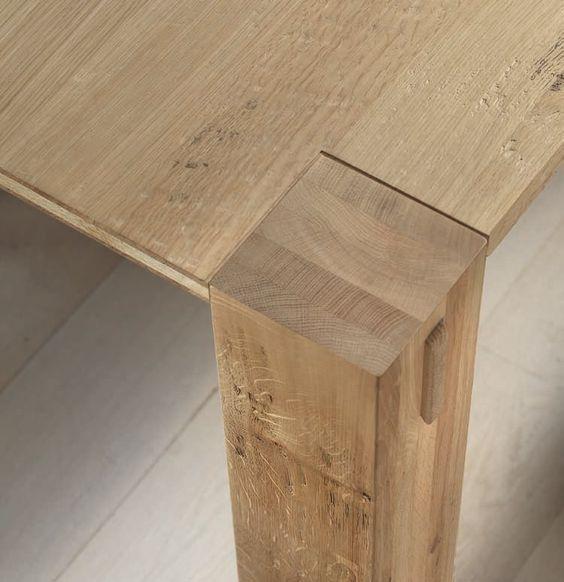 tavolo allungabile rettangolare in legno massello storia | tavolo ... - Tavolo Allungabile Rettangolare