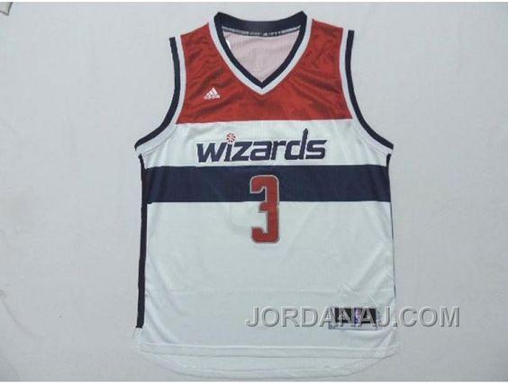 820d5646c9f6 ... httpwww.jordanaj.com1415-washington-wizards-bradley-beal-3- ...