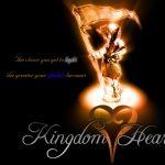 Kingdom-hearts-wallpaper-15  hdgamewallpaper.net