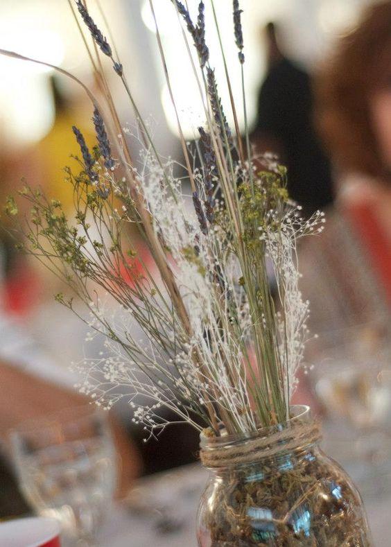 Wedding maddi s wedding delaney wedding wedding wheat kirsty wedding