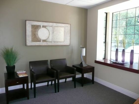 Dental Office Waiting Room Design Home Designer Bio