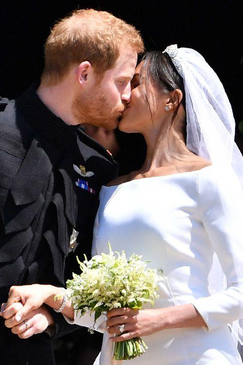 Royal Wedding 2018 Live Ticker Live Stream Prinz Harry Hochzeit Prinz Harry Und Britische Konigsfamilie