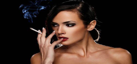 10 Harmful Effects of Smoking on Women's Health