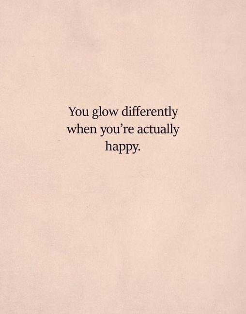 Dating lyckliga citat