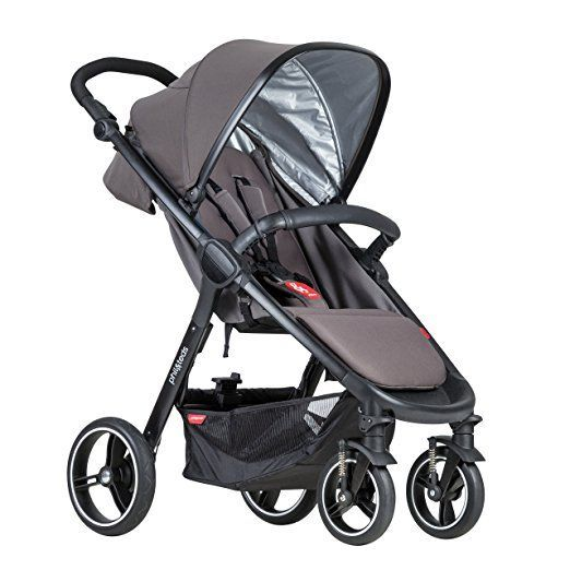 Babies R Us Is Home To An Extensive Inventory Of Baby Strollers That Keep Baby Comfortable And Secure As You Move Newborn Stroller Baby Strollers Phil And Teds