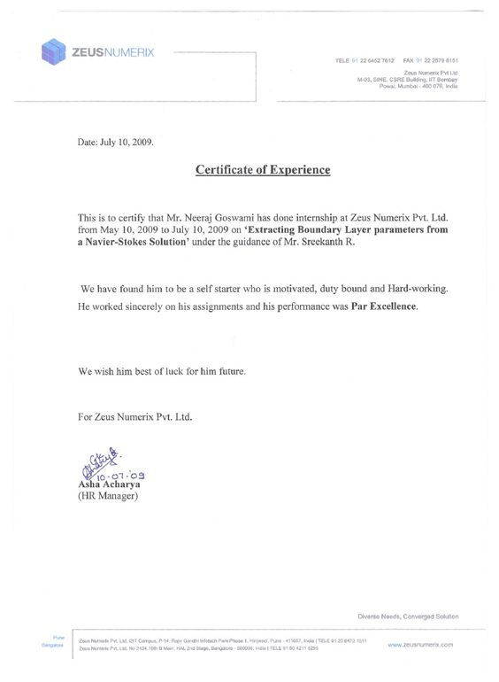 Whomsoever may concernthis certify that nitish kumar industrial whomsoever may concernthis certify that nitish kumar industrial training report ntpc home design idea pinterest nitish kumar industrial and interiors yadclub Images