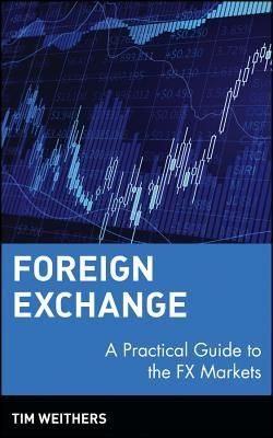 Pdf Download Foreign Exchange A Practical Guide To The Fx