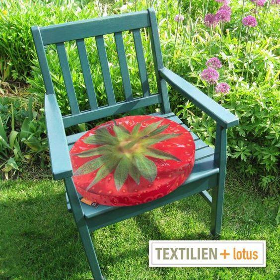 うっかり腰掛けたら潰れてしまった椅子の上のイチゴ・・・何ともユーモアのあるこちらの商品は、ドイツのライプツィヒ […]