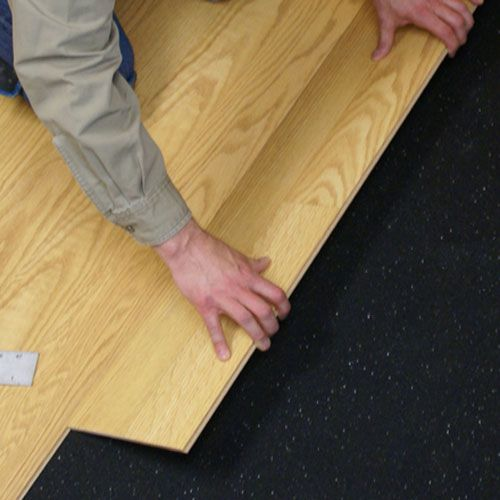 Athletic Acoustic Rubber Sound Reduction Underlayment 25 Ft Roll Rolled Rubber Flooring Underlayment Flooring Underlayment