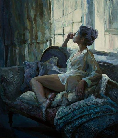 by Seth Couture