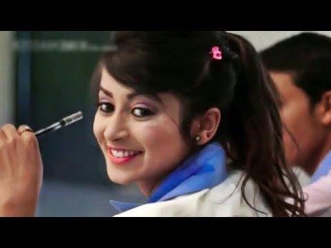 Tum Hi Ho | School Crush Love Story | School Love Hindi Song 2019 | Hindi  Love Story | Aashiqui 3 - YouTube | Love story, Youtube, Crush love
