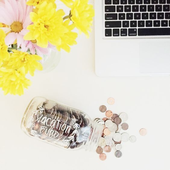 How to organize and better plan your budget