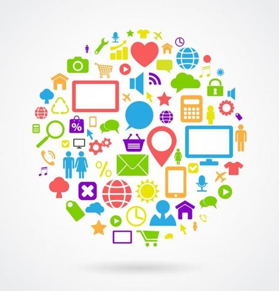 Characteristics of the Best Authentic Communications on Social Media for Sustainability - Sustainability: business, life, environment | Taig...