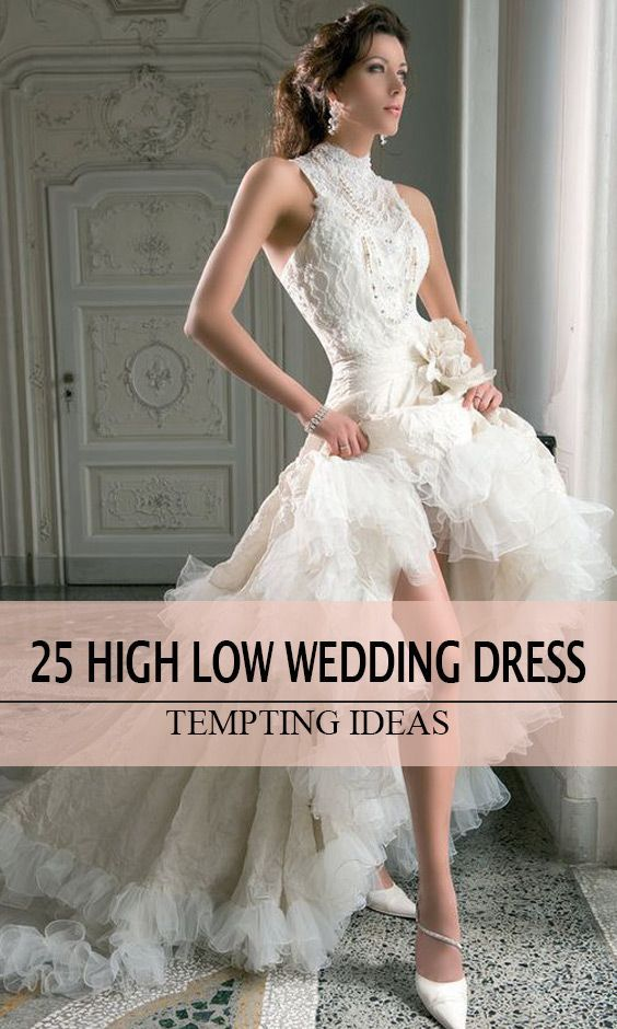 If You A Bride Who Want To Make A Statement On Wedding Day You