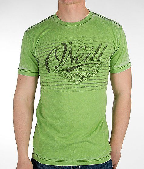 O'Neill Represent T-Shirt